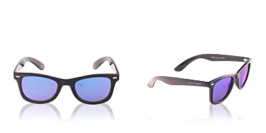 Paltons Sunglasses IHURU 0727 142 mm