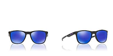 Okulary Przeciwsłoneczne OAKLEY TRILLBE X OO9340 934003 Oakley