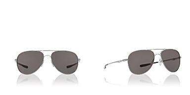 Sonnenbrillen OAKLEY ELMONT M&L OO4119 411901 Oakley