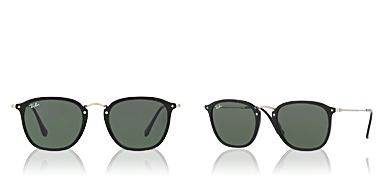 Ray-ban RB2448N 901 51 mm