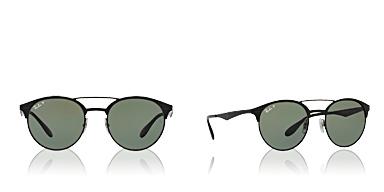 Gafas de Sol RAY-BAN RB3545 186/9A Ray-ban