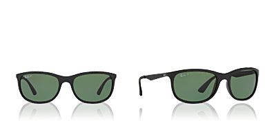 Lunettes de Soleil RAY-BAN RB4267 601/9A POLARISEES Ray-ban