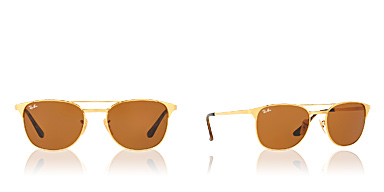 RB3429M 001 55 mm Ray-ban