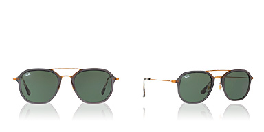 RB4273 6237 52 mm Ray-ban
