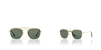 RB3557 001 51 mm Ray-ban