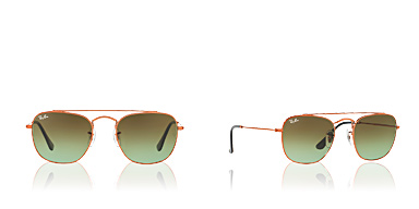 RB3557 9002A6 51 mm Ray-ban