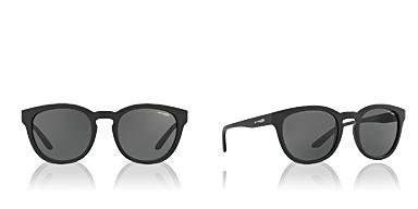 Gafas de Sol ARNETTE AN4230 01/87 Arnette