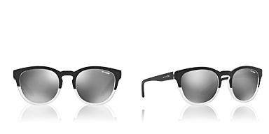 Gafas de Sol ARNETTE AN4230 24206G Arnette