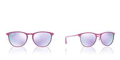 Óculos de sol para Crianças RAYBAN JUNIOR RJ9538S 254/4V Ray-ban