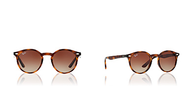 Sunglasses for Kids RAYBAN JUNIOR RJ9064S 152/13 Ray-ban