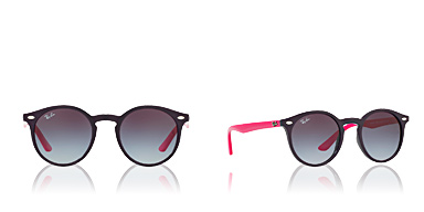 Ray-ban RJ9064S 70218G 44 mm