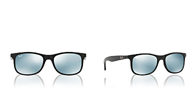 Sunglasses for Kids RAYBAN JUNIOR RJ9062S 701330 Ray-ban