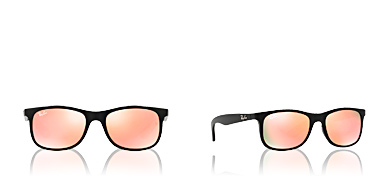 Sunglasses for Kids RAYBAN JUNIOR RJ9062S 70132Y Ray-ban