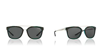 Sunglasses ARNETTE AN4232 243187 Arnette