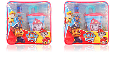 Cartoon PATRULLA CANINA COFFRET perfume
