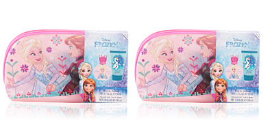 Frozen FROZEN SET 3 pz