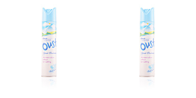 Brise OUST purificador de aire spray #clean scent 300 ml