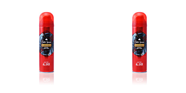 OLD SPICE HAWKRIDGE deodorant spray 150 ml Old Spice