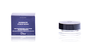 Eye shadow DIORSHOW fusion mono Dior