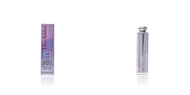 Dior DIOR ADDICT lipstick #554-it pink 3,5 gr