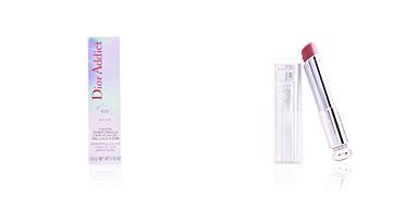 DIOR ADDICT lipstick #623-not shy Dior