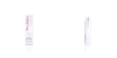 DIOR ADDICT lipstick Dior