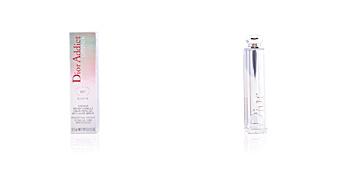Lipsticks DIOR ADDICT lipstick Dior