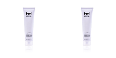 Producto de peinado HD LIFE STYLE wave defining fluid Farmavita