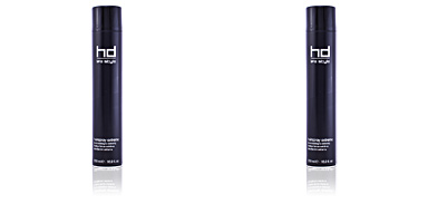 Producto de peinado HD LIFE STYLE hair spray extreme Farmavita