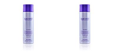AMETHYSTE silver shampoo 250 ml