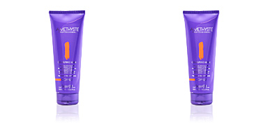 AMETHYSTE colouring mask-copper Farmavita