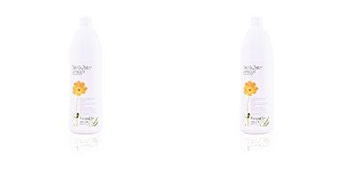 Farmavita BACK BAR apricot shampoo 1000 ml