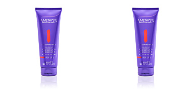 AMETHYSTE colouring mask-red Farmavita