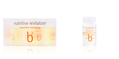 Broaer NUTRITIVE REVITALIZER 12x10 ml