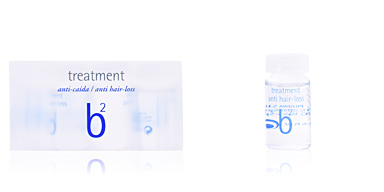Tratamiento anticaída B2 treatment anti hair-loss Broaer