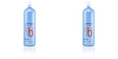 Broaer B2 nourishing shampoo 1000 ml