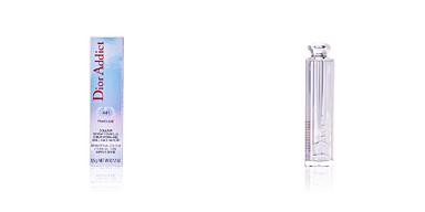 DIOR ADDICT lipstick #441-frimousse  Dior