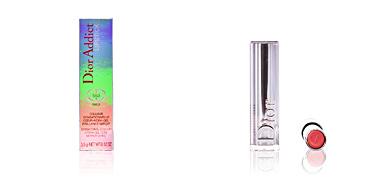 DIOR ADDICT lipstick #553-smile Dior