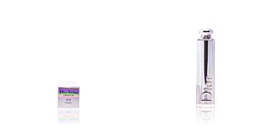 Dior DIOR ADDICT lipstick #639-riviera 3,5 gr