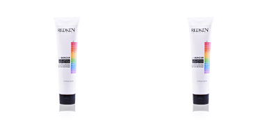 Redken PH-BONDER post-service perfector 150 ml