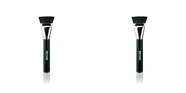 Makeup brushes BROCHA MAQUILLAJE CONTOURING pelo sintético Beter