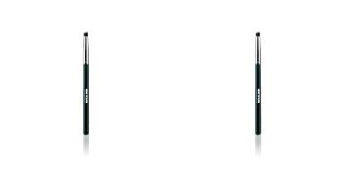 PROFESSIONAL pincel sombreador precisión pelo sintético Beter