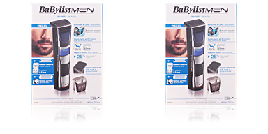 Electric shavers PRO35 barbe T840E Babyliss