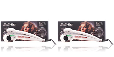 CURL SECRET Babyliss