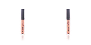 Lip gloss ART SHIMMERING lipgloss Paese