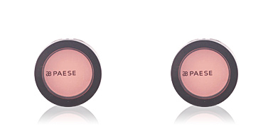 Paese BLUSH ARGAN OIL #54 6 gr