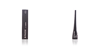 Paese EYELINER liquid #black
