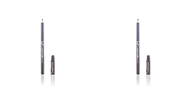 Paese EYE PENCIL #1-jet black