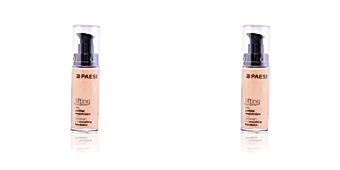 Base de maquillaje LIFTING FOUNDATION Paese