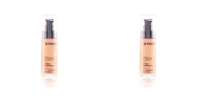 Fondation de maquillage LIFTING FOUNDATION Paese